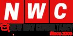 NWC India