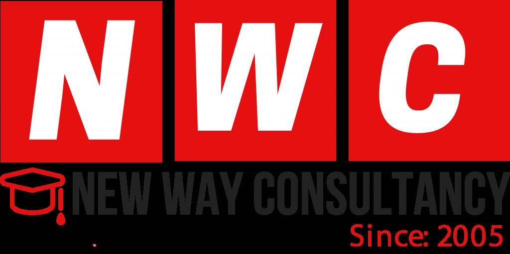 New Way Consultancy Logo