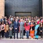 British Council (India)